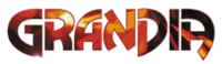 Grandia_logo