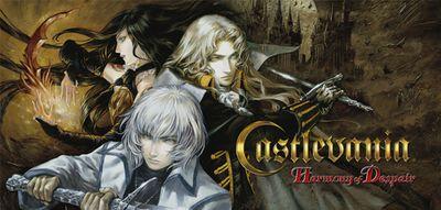 Castlevania-HD1