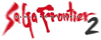 SaGa_Frontier_2_logo