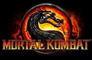 Jv_MortalKombat_logo