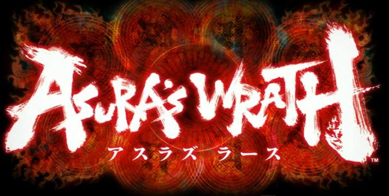 Asuras-Wrath-Logo