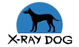 500px-X-Ray_Dog-Logo.svg