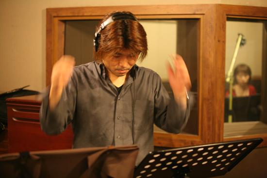 Norihiko_hibino_arranger_conductor