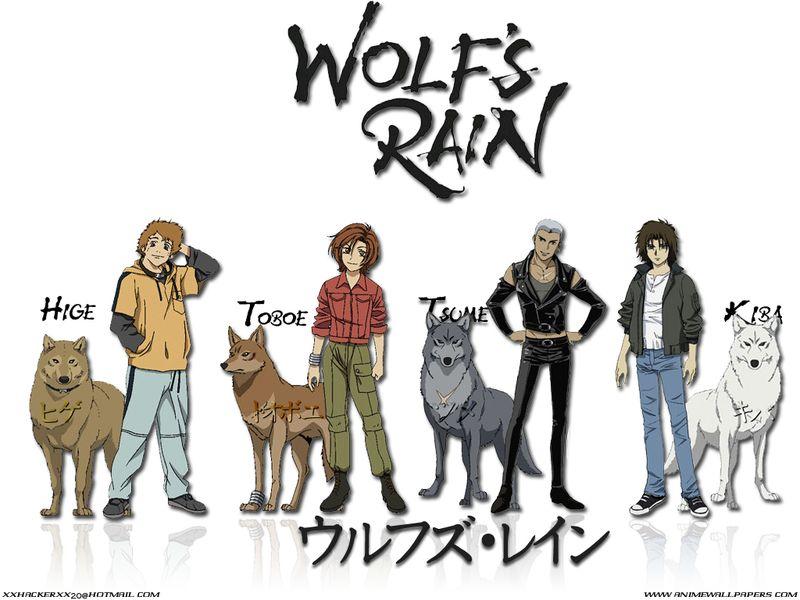 Wolfs-rain-01