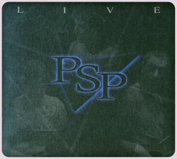 PSP Live