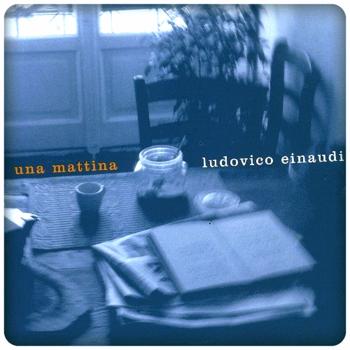 Ludovico_einaudi_una-mattina