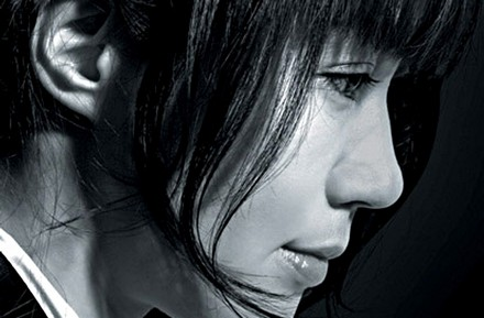 Yoko-kanno