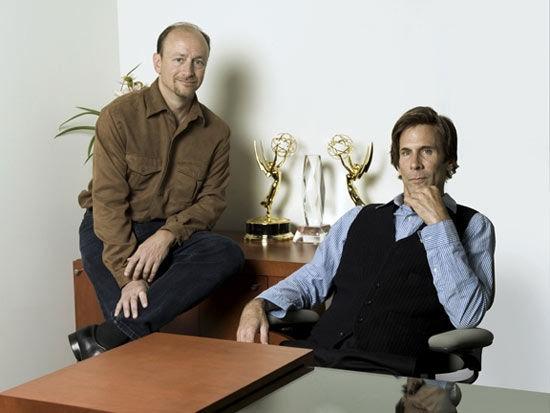 Goren & Fayman
