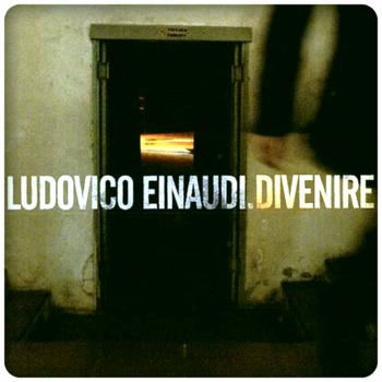 Ludovico-Einaudi-Divenire