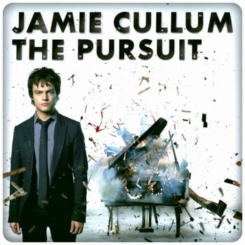 Jamie-cullum-the-pursuit