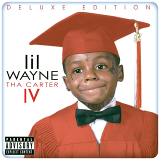 Lil-wayne-tha-carter-iv-deluxe