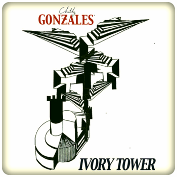 Gonzales-Ivory-Tower