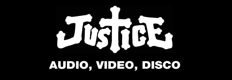 Justice_Audio_Video_Disco_2011-e1314857039252