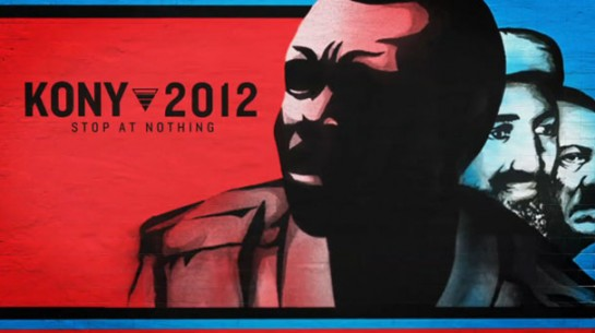 Kony-2012-mesacosan-3894