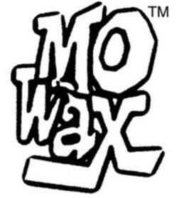 Mo'Wax