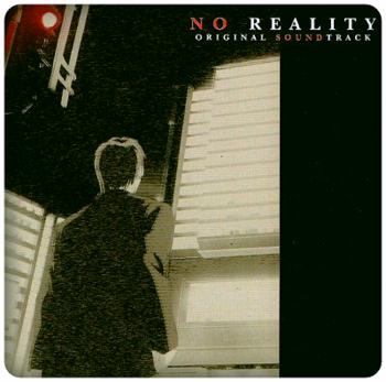 no reality original soundtrack