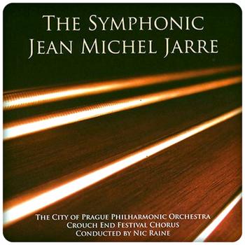 the-symphonic-jean-michel-jarre