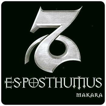 E.S. POSTHUMUS - MAKARA