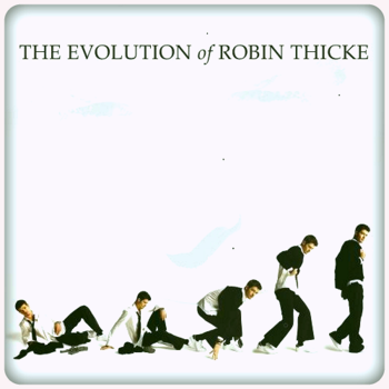 Evolution-of-robin-thicke