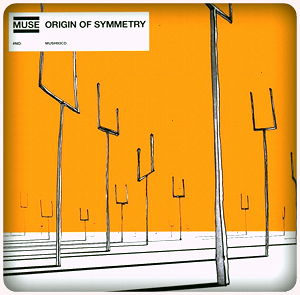 Muse_-_Origin_Of_Symmetry-front