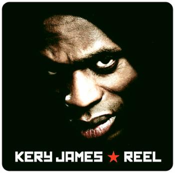 Kery James Réel