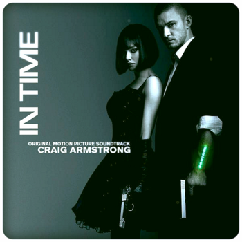in time craig armstrong